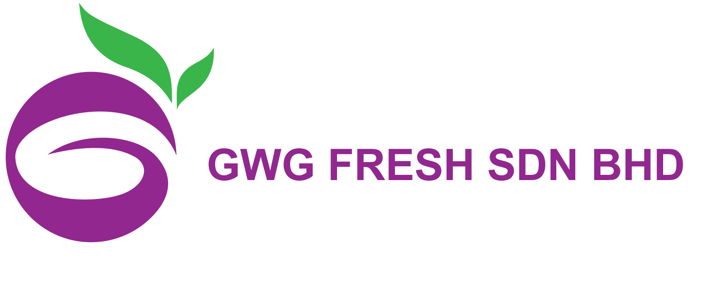 GWG Fresh Sdn Bhd